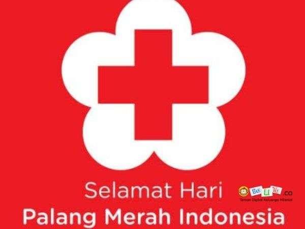 Hari Palang Merah Indonesia - Kenali Prosedur Donor Darah di Masa Pandemi  dan Manfaatnya