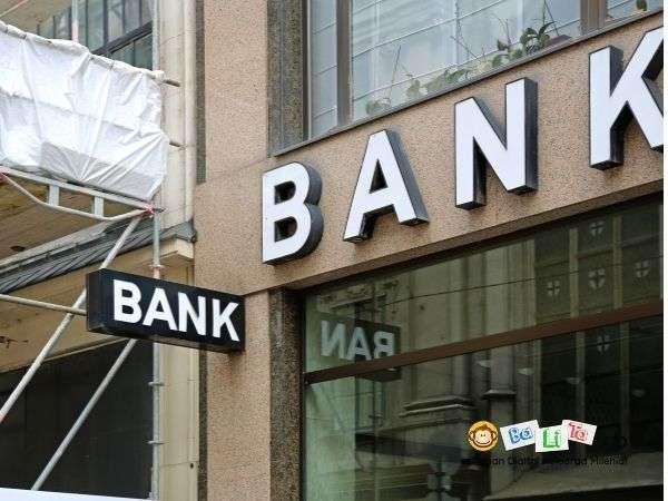 Manfaat Membuka Tabungan di Bank untuk Anak